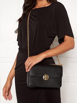 Tory Burch Chelsea Convertible Bag
