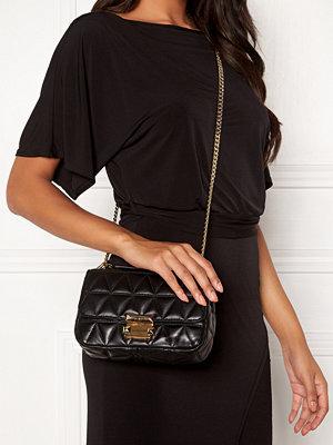 MICHAEL Michael Kors Small Sloan Chain Bag