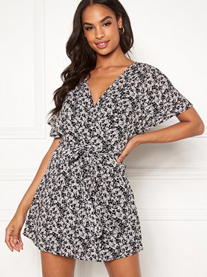 Jumpsuits & playsuits - Only Pam SS Playsuit