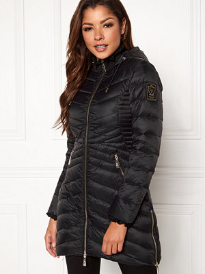 Chiara Forthi Sestriere Light Down Jacket