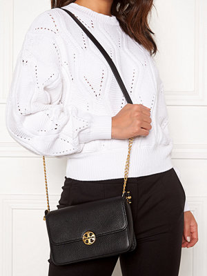 Tory Burch Chelsea Crossbody Bag