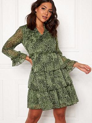 Y.a.s Shanna 7/8 Dress