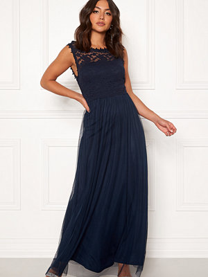 Vila Lynnea Maxi Dress