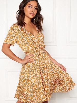 Object Roskva S/S Dress