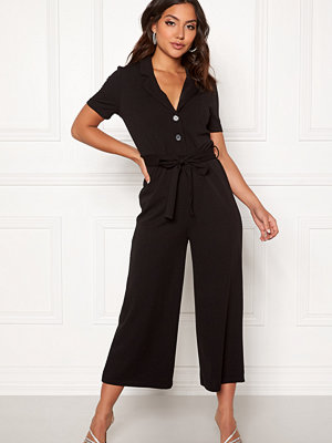 Jumpsuits & playsuits - Vero Moda Bea SS Jumpsuit