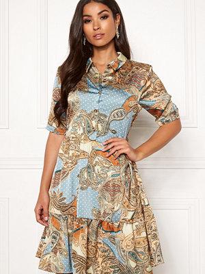 Sisters Point Eva Dress
