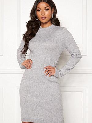 Object Thess L/S Knit Dress