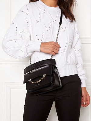 Karl Lagerfeld Karl Seven Shoulderbag
