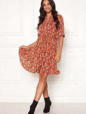 Y.a.s Kathleen SS Shirt Dress