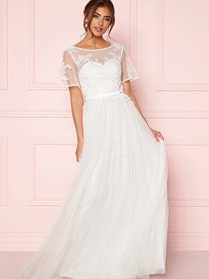 Moments New York Rosalie Wedding Gown