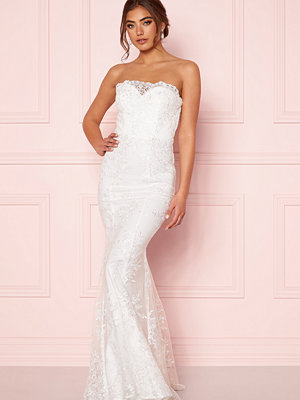 Moments New York Petal Wedding Gown