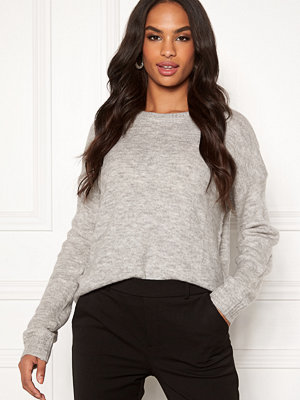 Jacqueline de Yong Crea Treats L/S Pullover