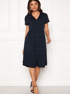 Jacqueline de Yong Molly S/S Dress
