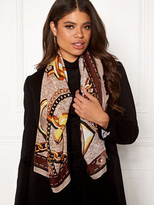 Guess Wilona Kefiah Scarf