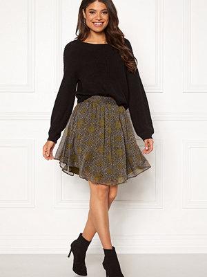 Y.a.s Nichole HW Skirt