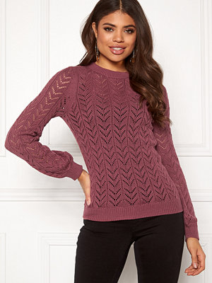 Happy Holly Malinda sweater