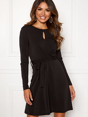 Happy Holly Lucy dress