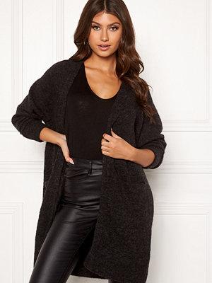 Selected Femme Lanna LS Knit Cardigan