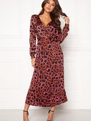 Object Gerda L/S Dress