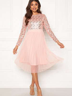 Happy Holly Mandy occasion dress