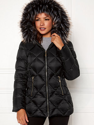 Chiara Forthi Cervina Down Jacket