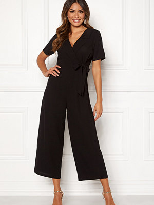 Jumpsuits & playsuits - Happy Holly Noelle jumpsuit
