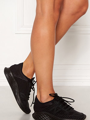 New Balance WRV Sneakers