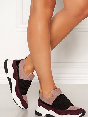 Billi Bi Sporty Sneakers