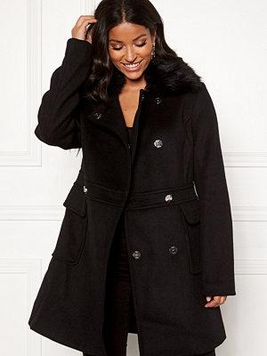 Guess Lucina Coat