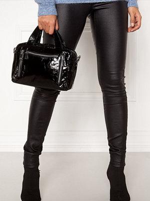 NuNoo Donna Gloss Bag