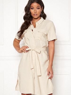 Vero Moda Eva S/S Shirt Dress