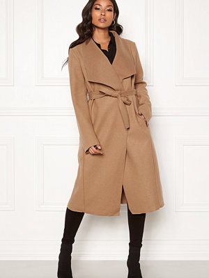 Vila Balis Long Jacket
