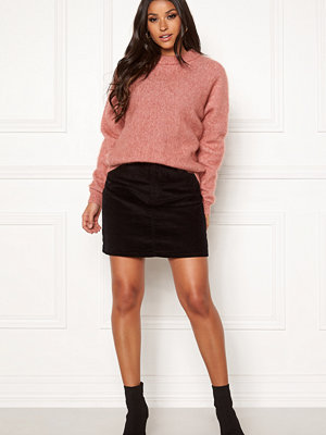 Vero Moda Karina HR A-shape Skirt