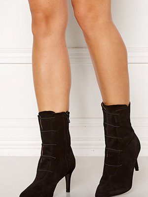 Twist & Tango Caracas Boots Black