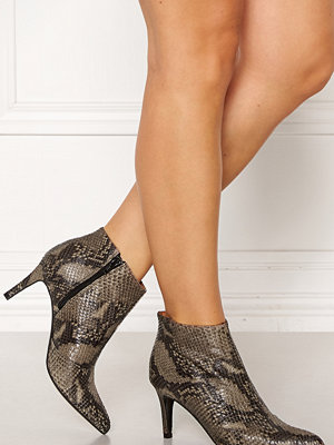 Stövlar & stövletter - Twist & Tango Lyon Boots
