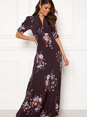 byTiMo Magnolia Maxi Dress