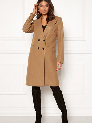Object Lina Coat