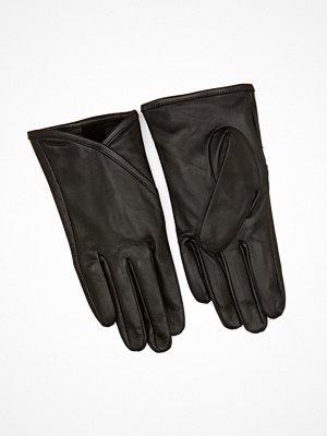 Object Hannah L Gloves