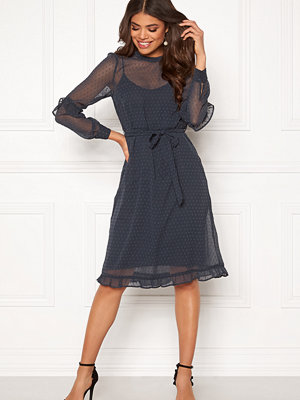 Happy Holly Melanie dress
