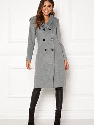 Happy Holly Brielle Hoody coat