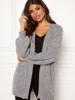 Object Eve LS Knit Cardigan