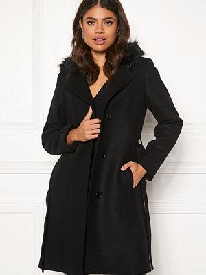 Jofama Sophia Coat