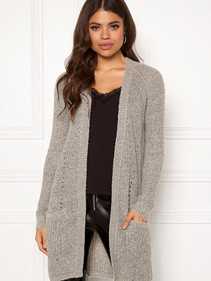 Only Bernice L/S Cardigan Knit
