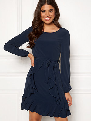 Sisters Point Gilla Dress