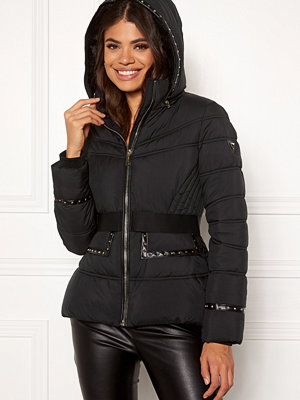 Guess Raina Jacket