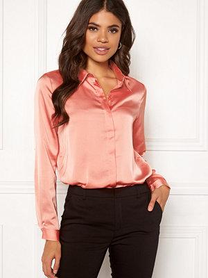 Twist & Tango Penelope Shirt