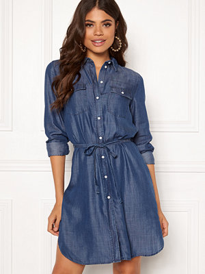 Vila Suster Shirt Dress