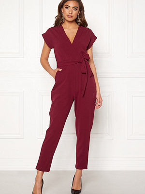 Jumpsuits & playsuits - Make Way Rue jumpsuit