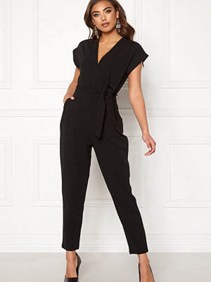 Make Way Rue jumpsuit