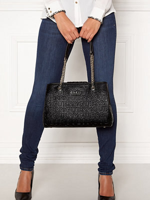 Guess Roby Girlfriend Satchel